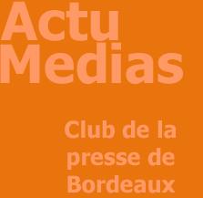 Actu-medias-3007-1