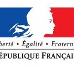 Logo prefecture republiqueimgres-150x150