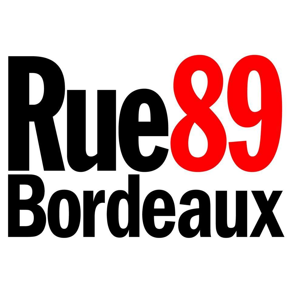 LogoRue89Bx