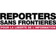 Logo-RSF-une