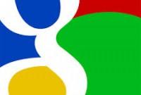 picto.google