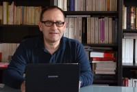 Pierre Sauvey (officiel)