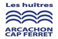logo huitres FOND BLANC