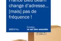 demenagement-france-bleu-bearn
