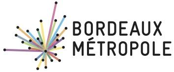 logo_bordeaux_metropole_horiz