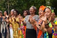 IWD2015Banner_Panama_UNWomen_675x313