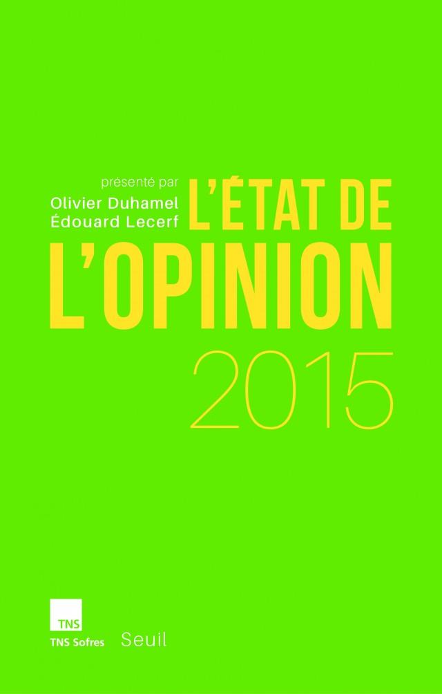 cp-etatdelopinion2015-diff.001