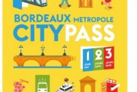 citypass-1