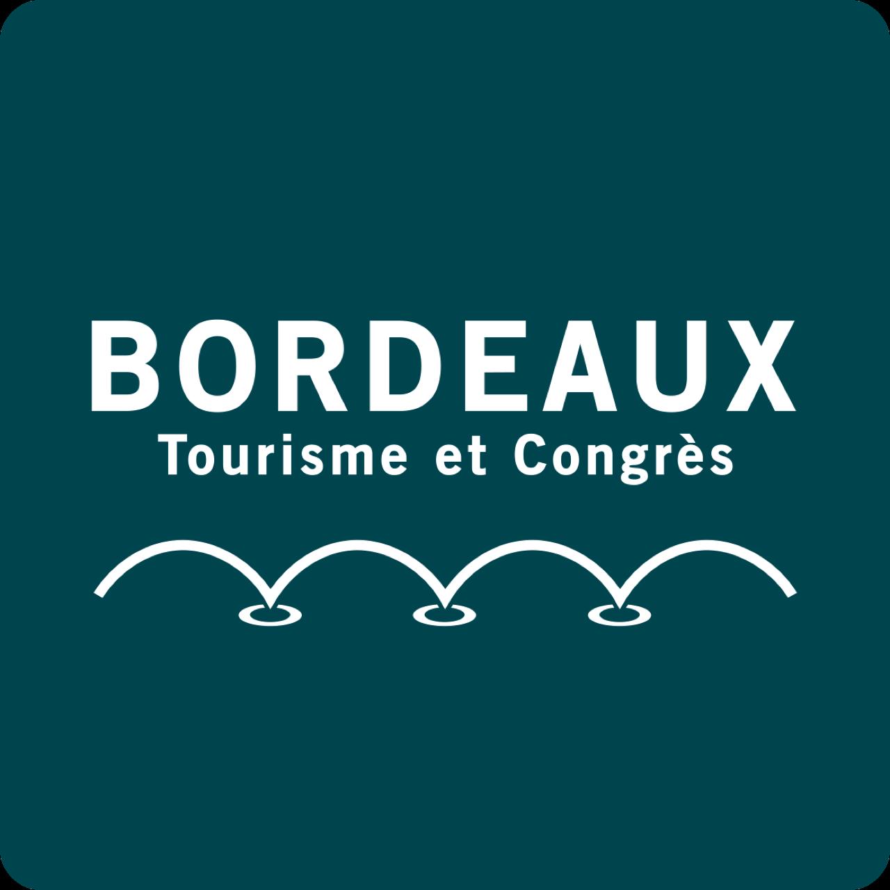 Le nouveau clip 39 cities 39 d voil par l 39 office du tourisme - Office du tourisme bordeaux horaires ...