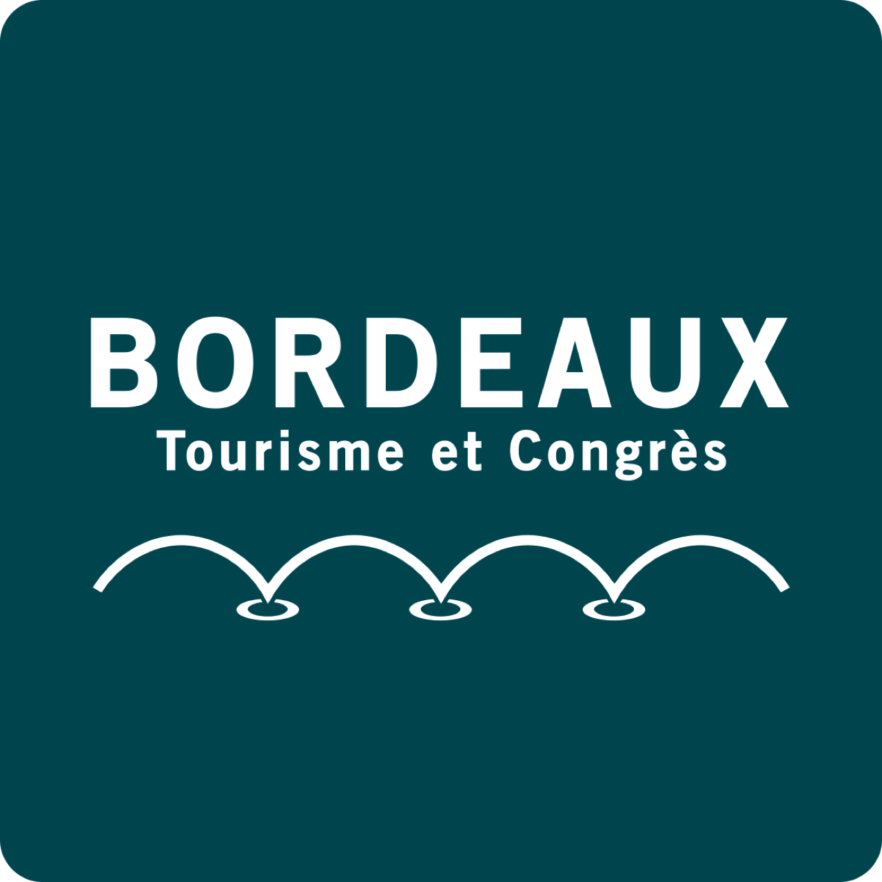 office de tourisme bordeaux presse