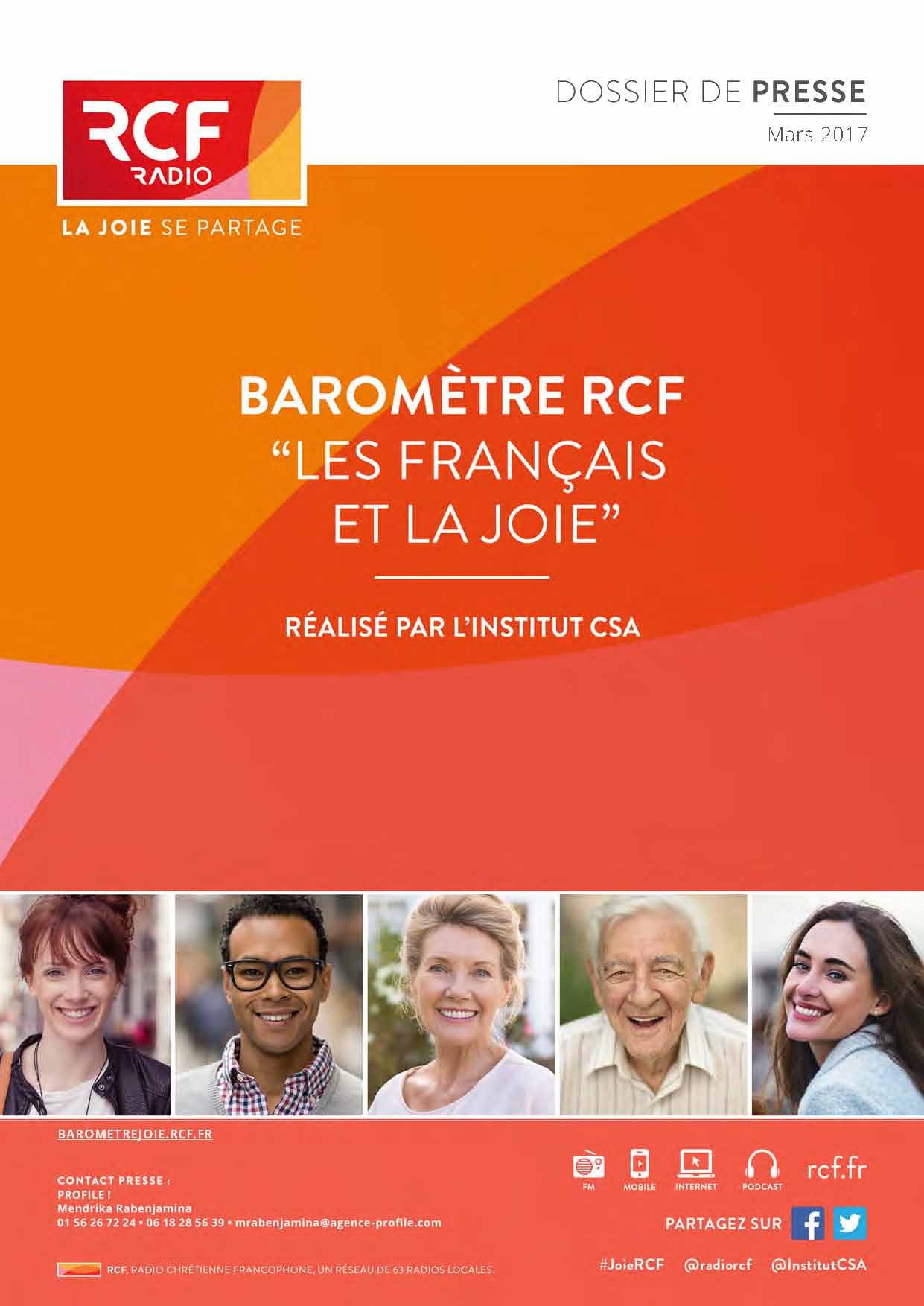 dp-rcf-2017-nouvelle-aquitaine_vf2-1