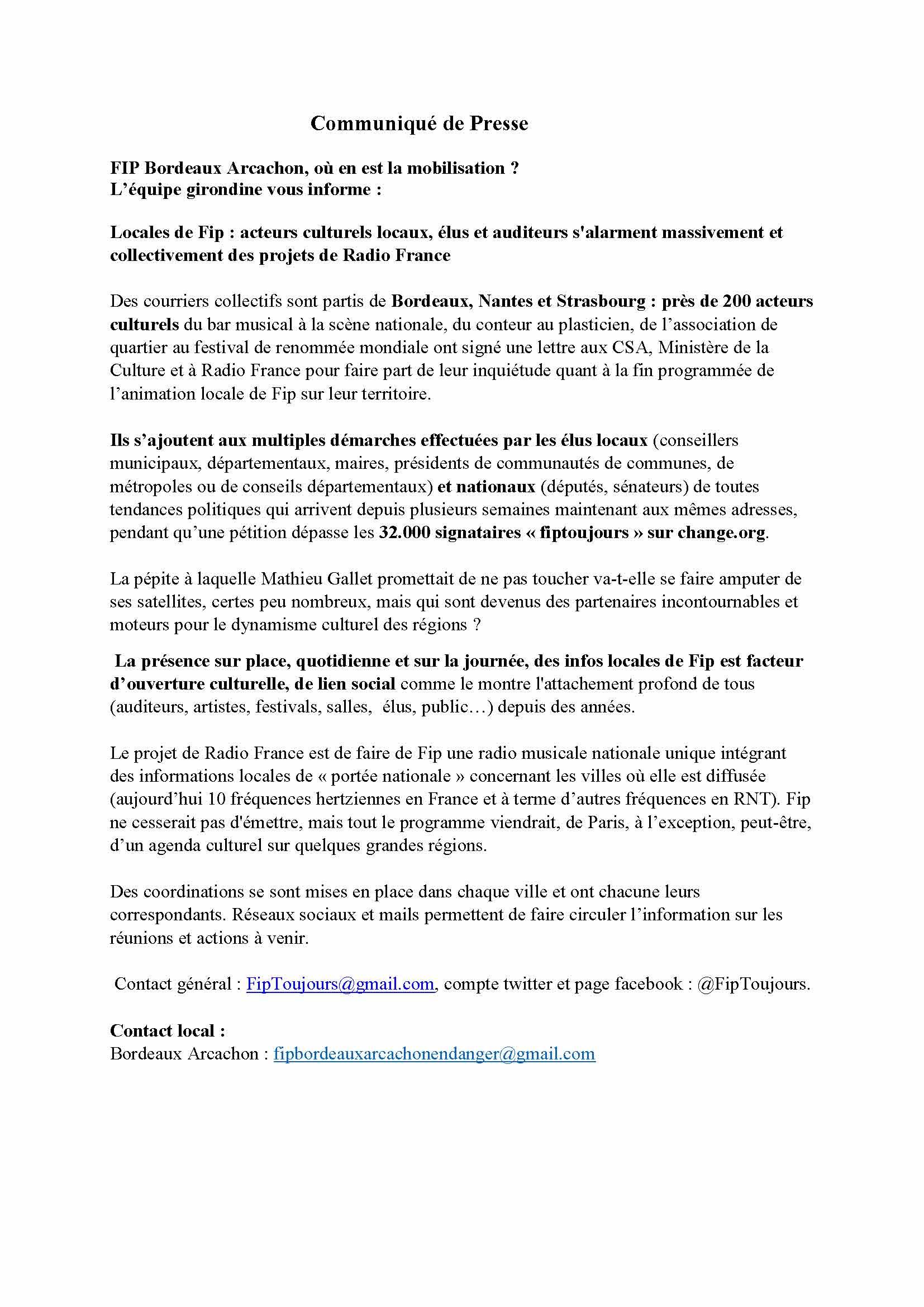 communique-presse-fip-bordeaux-20-mars