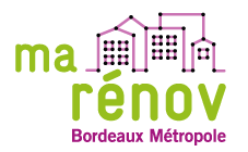 logo-ma-renov-1