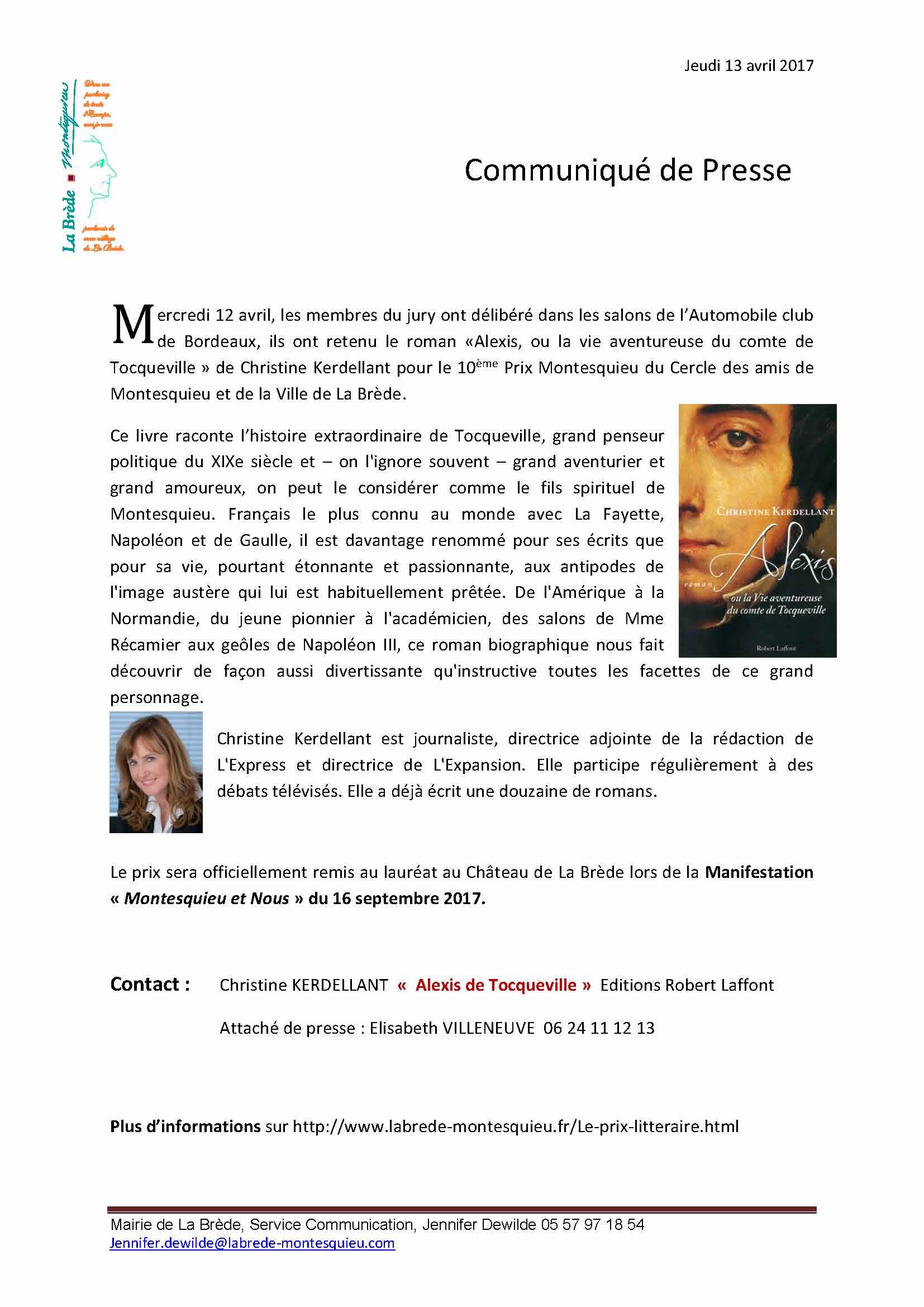 communique_laureat-2017-prix-litterairemontesquieu