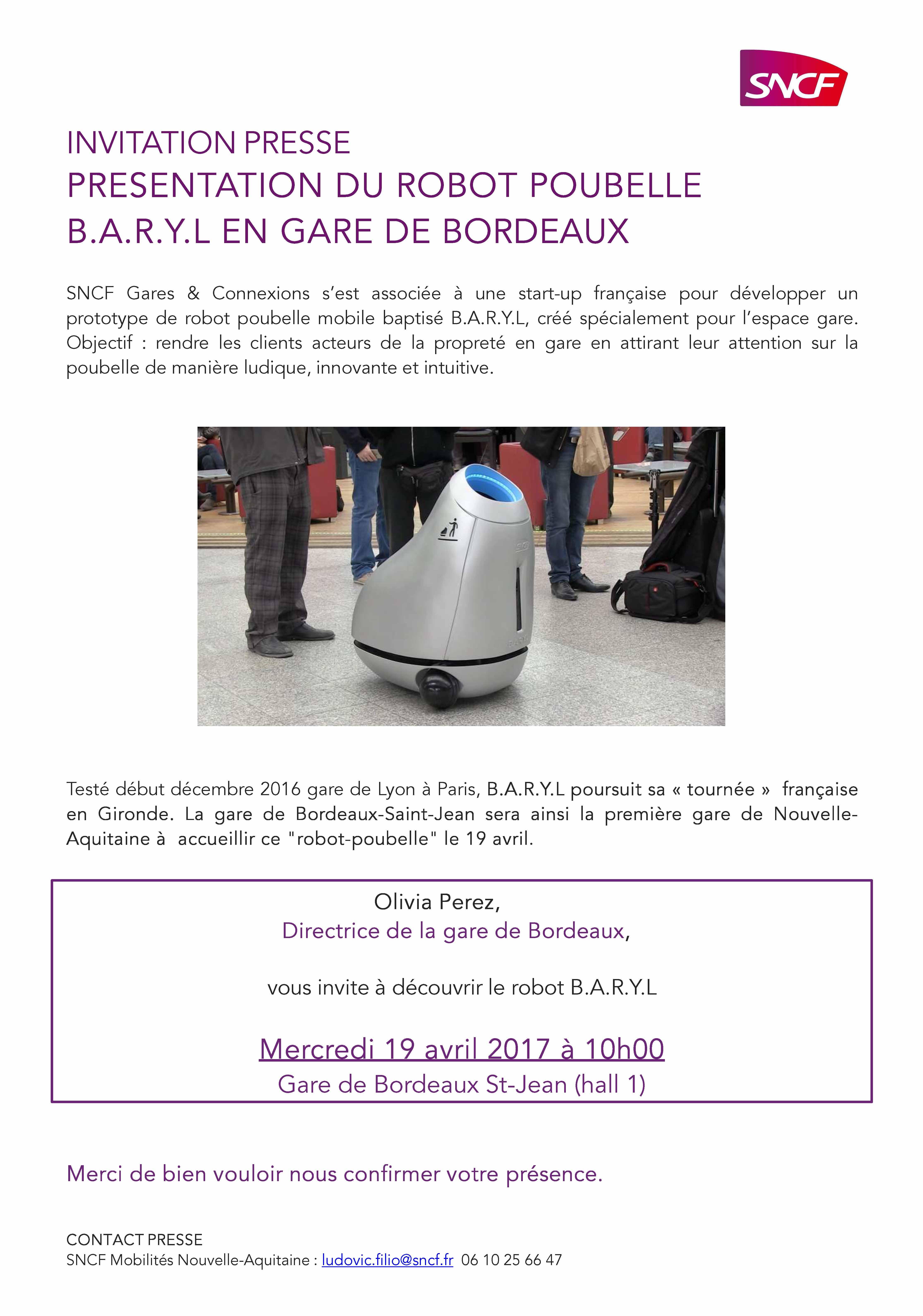 invitation-presse-le-robot-b-a-r-y-l-en-gare-de-bordeaux-190417