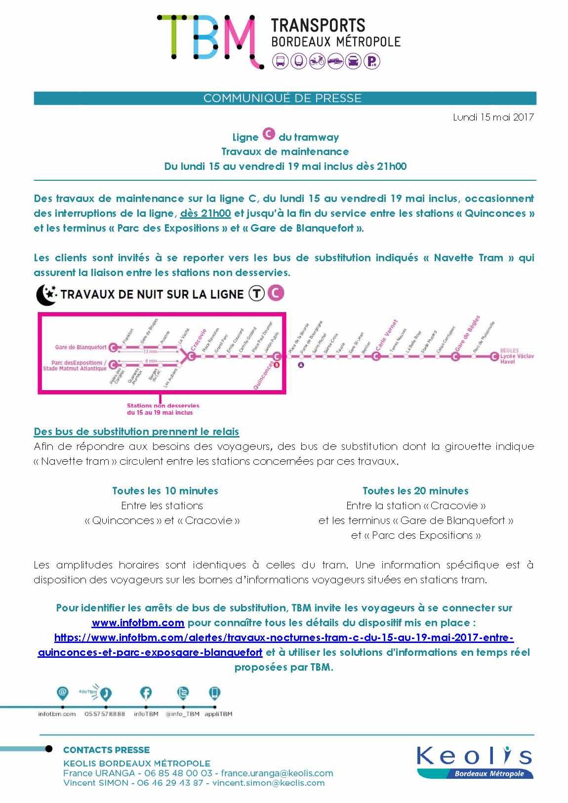 cp-tbm_travaux_tramc_15-19mai