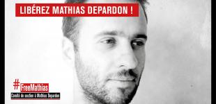 mathias-depardon-7-3