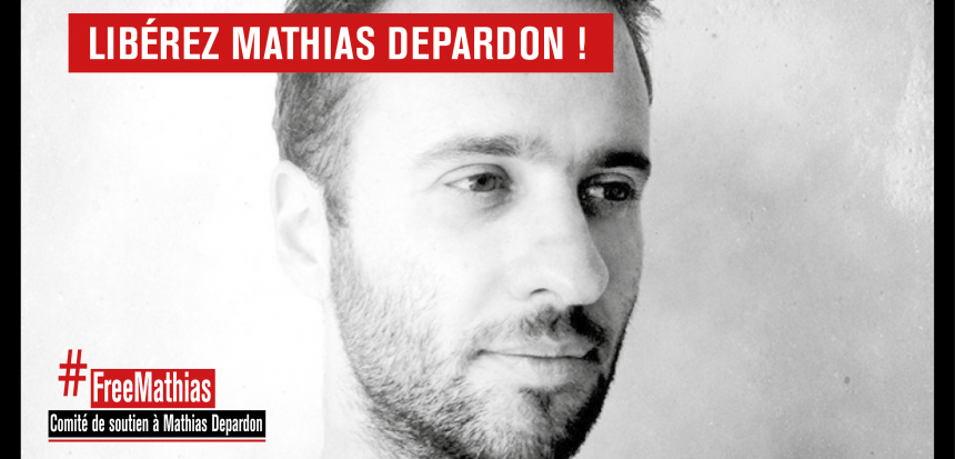 mathias-depardon-7-3