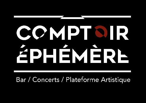 Le comptoir du jazz devient le comptoir eph m re club presse bordeaux - Comptoir du jazz bordeaux ...