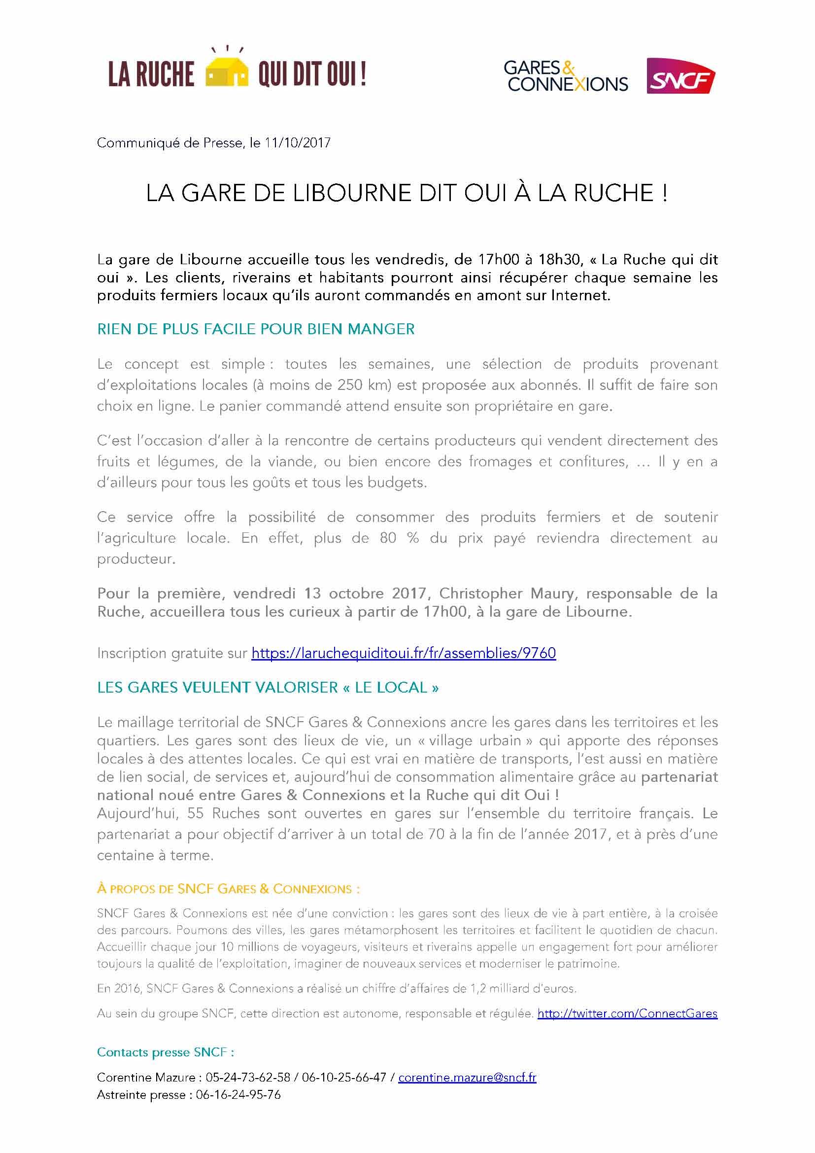 cp-la-ruche-libourne-13-10-17