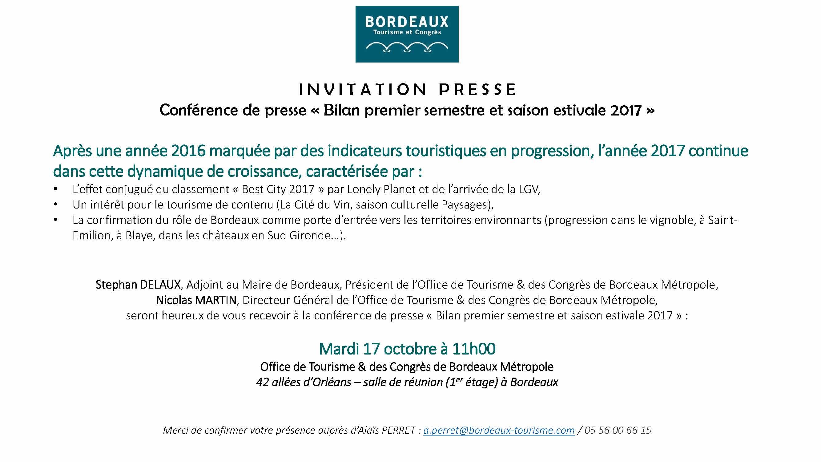 invitation_cp_17_10_2017