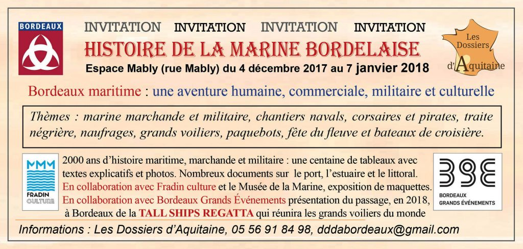 2017-12-04-carton-invitation-exposition-mably-histoire-de-la-marine-bordelaise