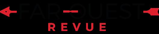 logo-far-ouest