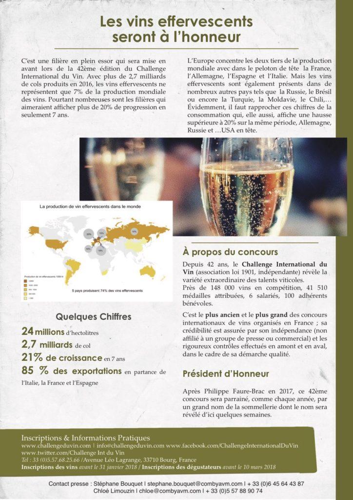 challenge-international-du-vin-2018-communique-de-presse-2