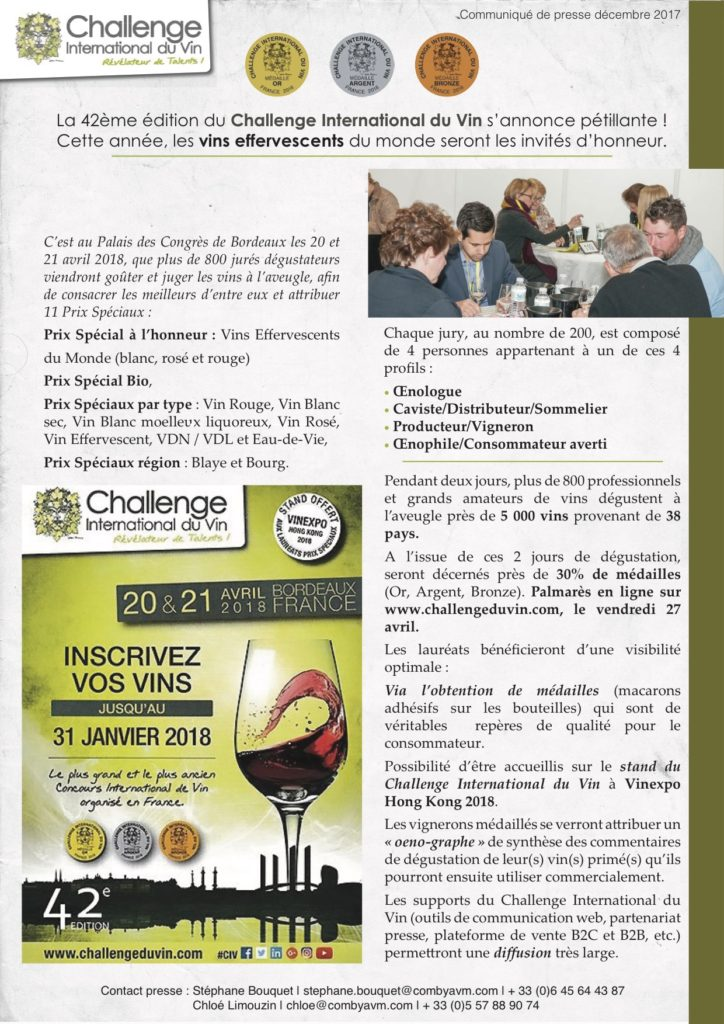challenge-international-du-vin-2018-communique-de-presse
