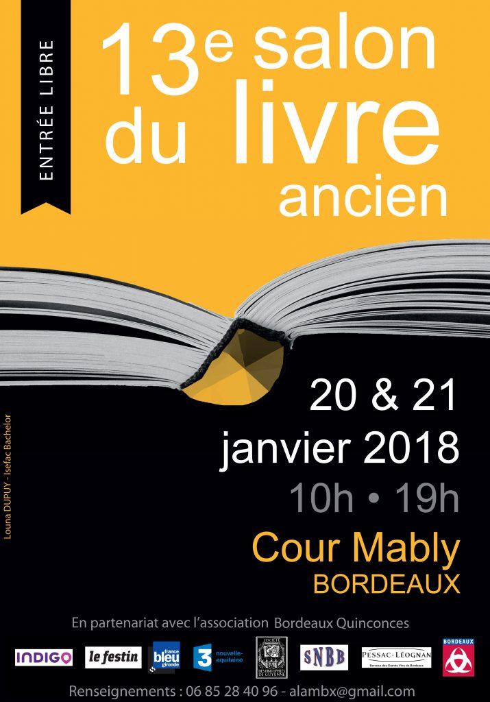 visuel-salon-livre-mably-2018