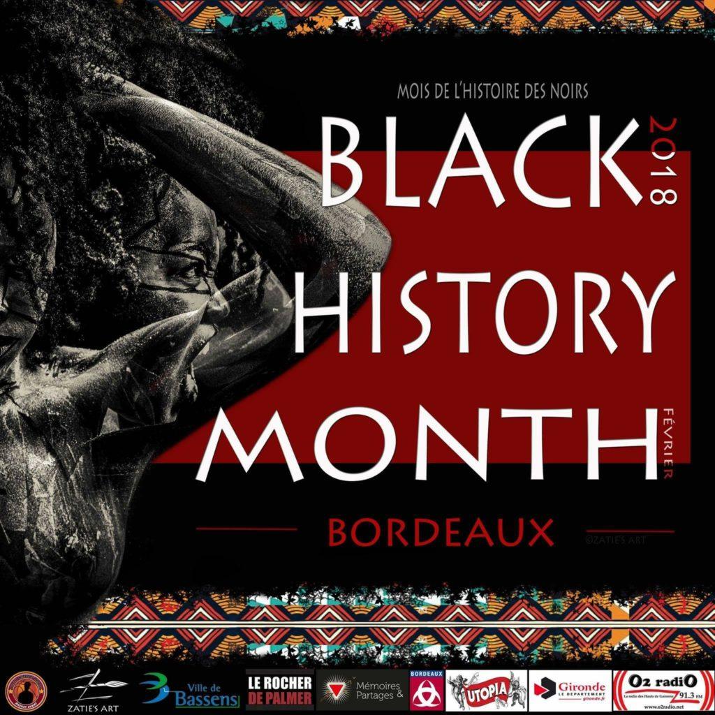 black-history-month-bordeaux-regard-pluriels-2018
