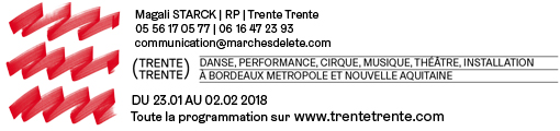 cartouche-signature-mail
