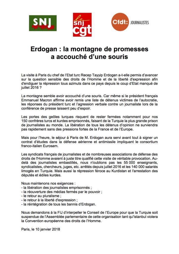 communique-fin-visiste-erdogan-1