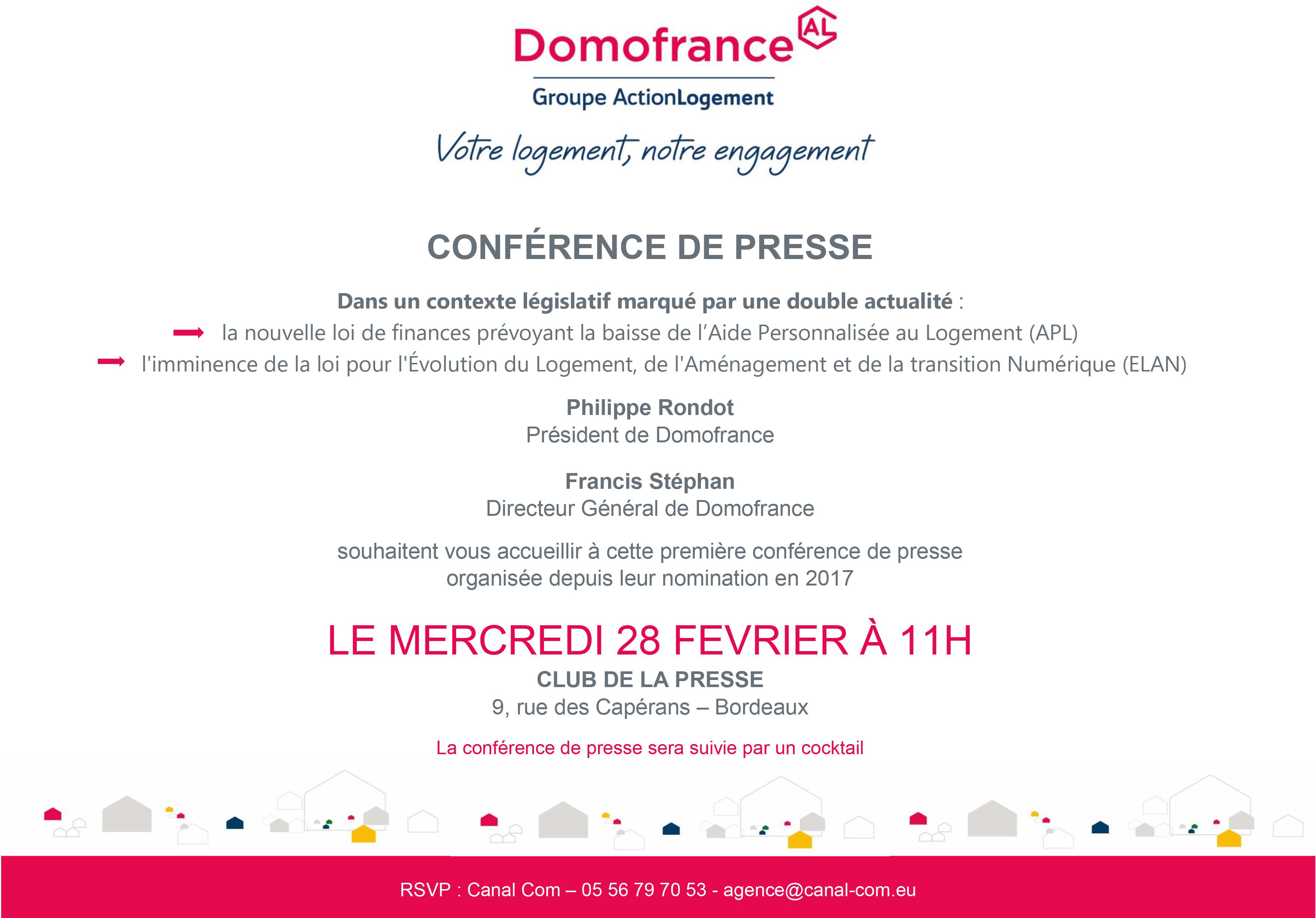 envoi-invitation_conference_presse_28-fevrier
