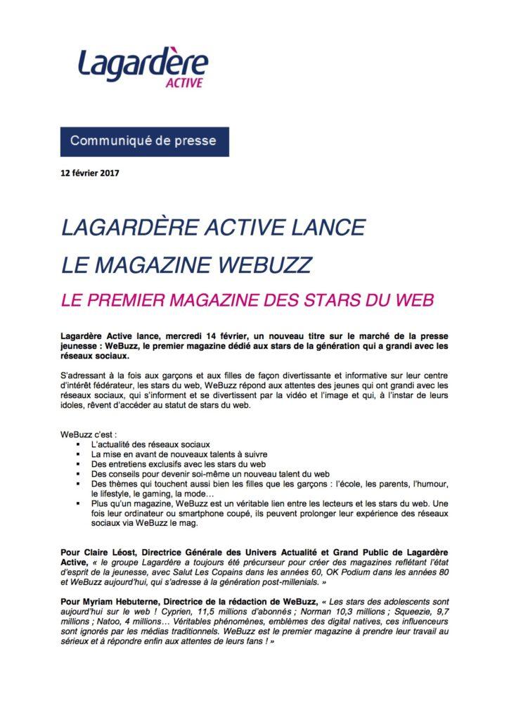 cp-lagardere-active-lance-le-magazine-webuzz-1