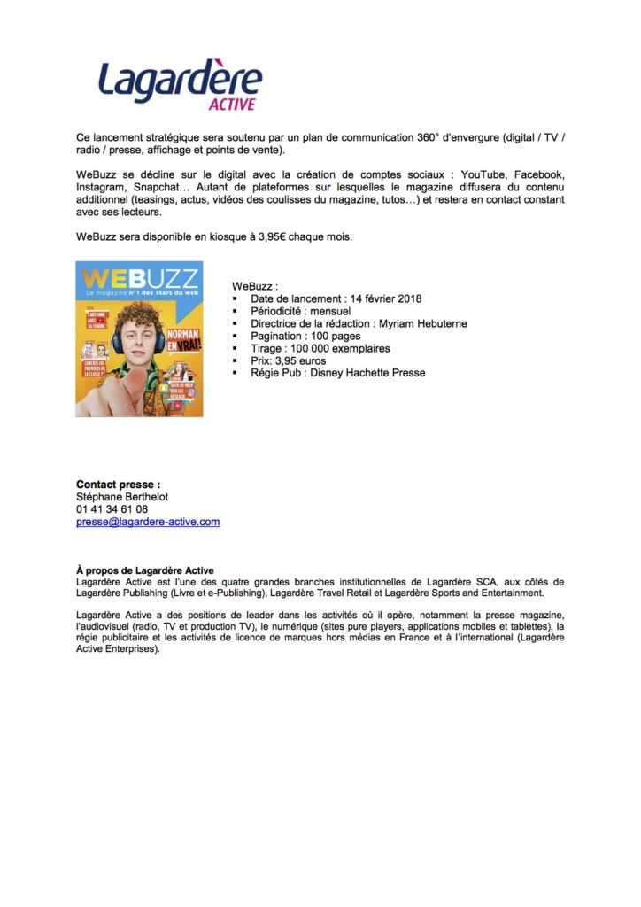 cp-lagardere-active-lance-le-magazine-webuzz-2
