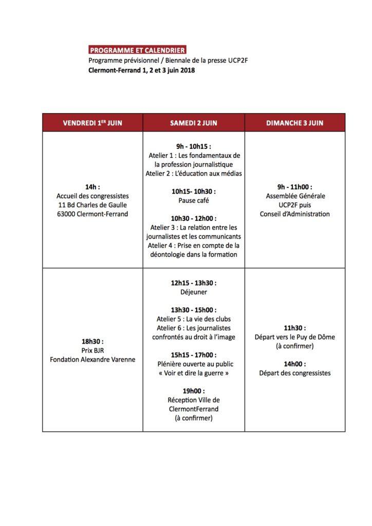 clubpresse_programme_biennale2018_bd1-2