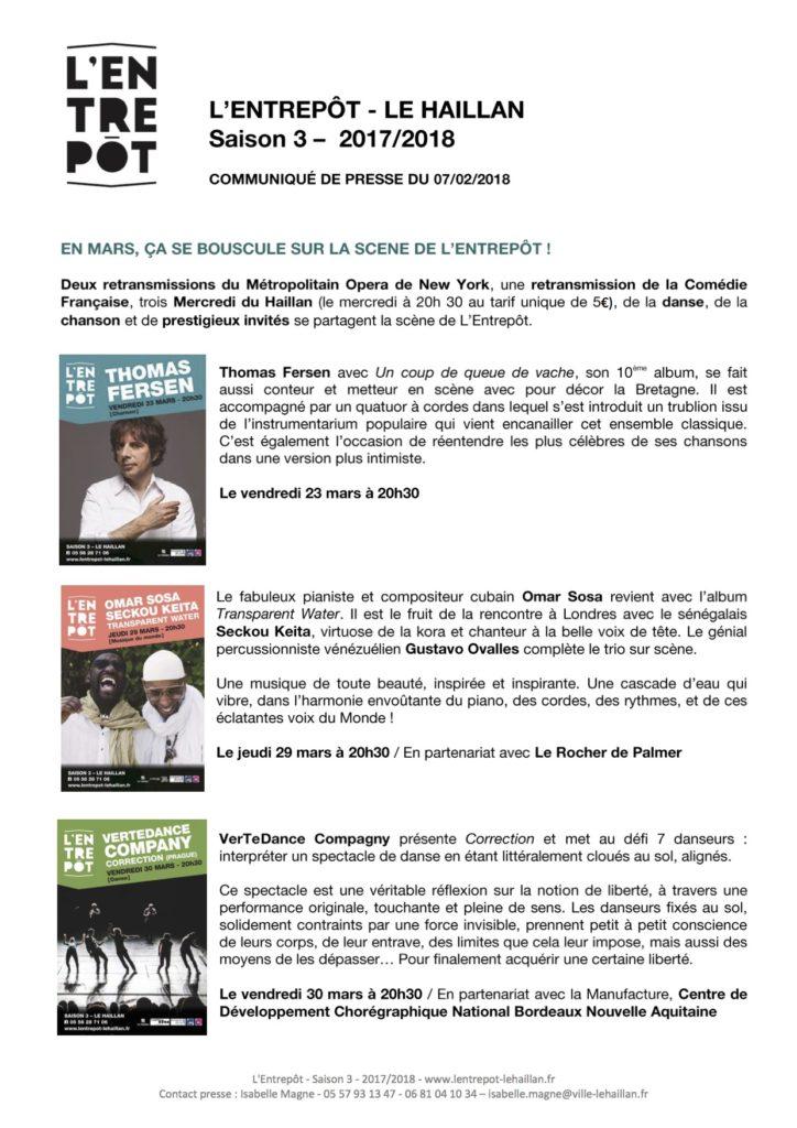 communique-de-presse_n9_mars-a-lentrepo%cc%82t