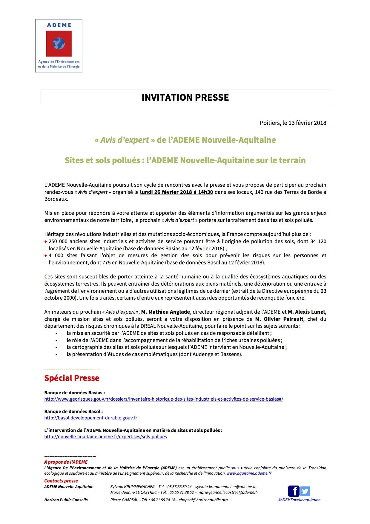 invitation-avis-expert-ssp