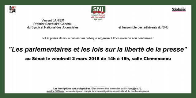invitation-colloque2mars18
