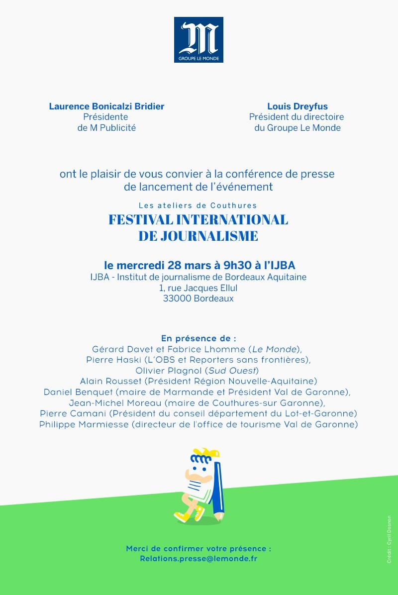invitation_conference-de-presse_festival-international-de-journalisme