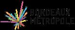 logo-bordeaux-metropole