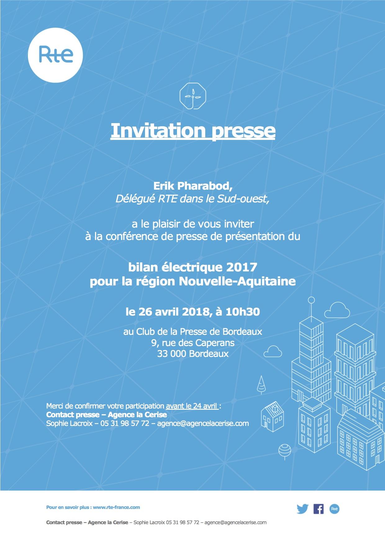 1804-invitation-presse-bilan-electrique-2017-na-rte