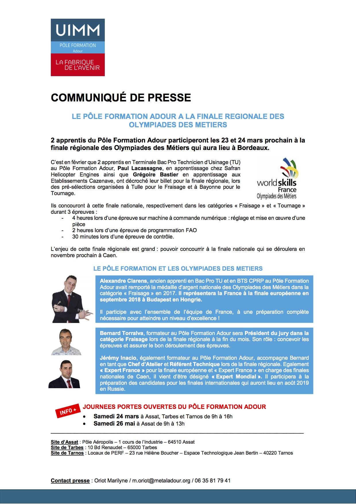 2017-03-13_po%cc%82le-formation-adour-participation-aux-olympiades-des-metiers