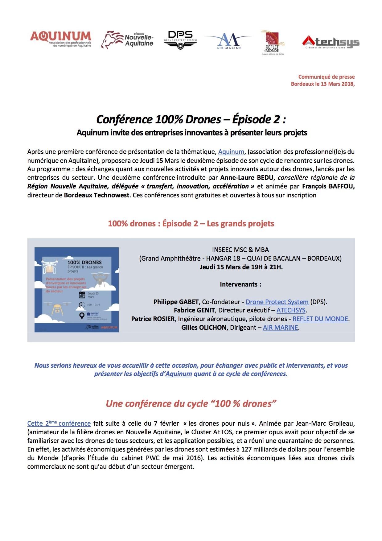 communique-de-presse-100-drones-2