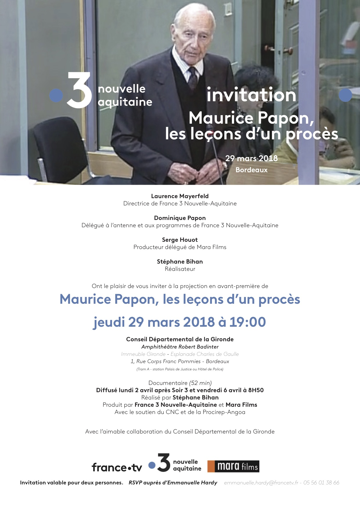 invitation-avp-maurice-papon-les-lec%cc%a7ons-dun-proces