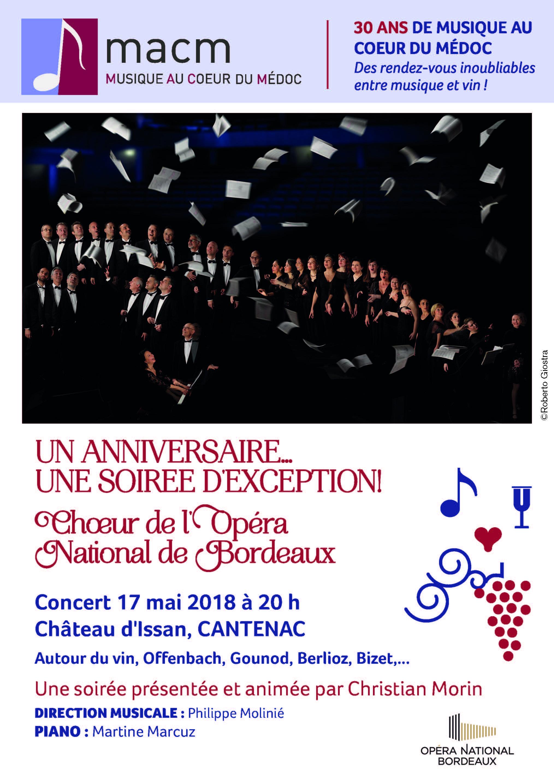 macm-concert-du-17-mais-2018-cha%cc%82teau-dissan_page_1