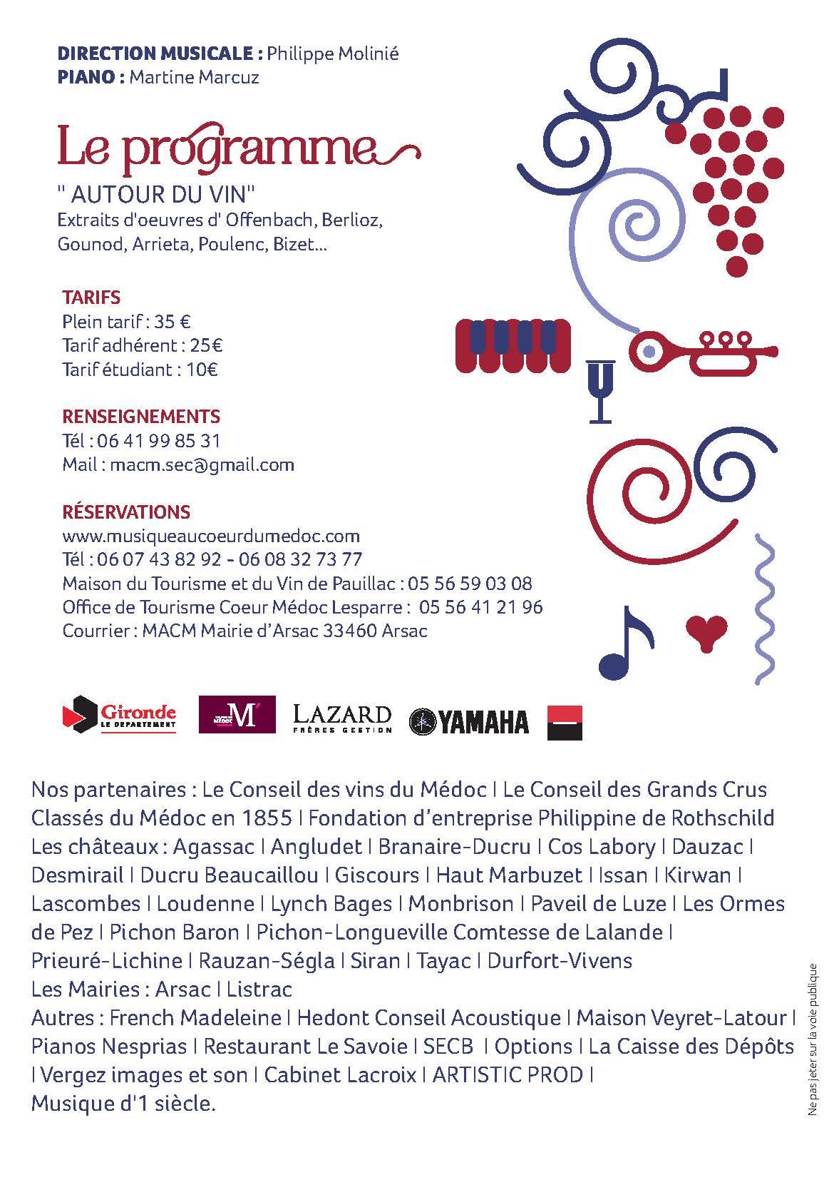 macm-concert-du-17-mais-2018-cha%cc%82teau-dissan_page_2