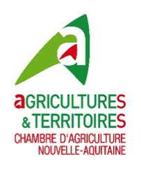 Un nouveau directeur g n ral pour la chambre r gionale d agriculture club presse bordeaux - Chambre d agriculture 14 ...
