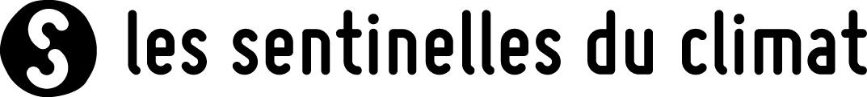 logo-sc_horizontal